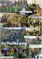 Pasifika Group